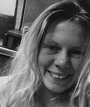 Emilie Louise Johnsen